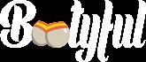 bootyful-logo